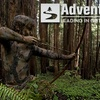 42% Off Wilderness Survival Training