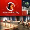 53% Off at LeMans Karting