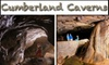 Cumberland Caverns - 8: $9 for a Scenic Walking Tour at Cumberland Caverns ($18 Value)