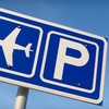 Up to 53% Off Oakland Airport Parking in San Leandro