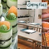 Cooking Fools - Chicago: $24 Cooking Fools Cocktail & Appetizer Tasting