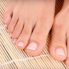 83% Off Laser Toenail-Fungus Removal