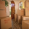 55% Off Moving Services