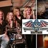 55% Off at Harleys and Horses