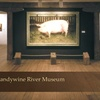 $5 Brandywine River Museum Ticket in Chadds Ford