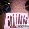Half Off Premium Cigar Samplers