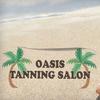 Half Off at Oasis Tanning Salon