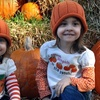 $5 for Tickets to Corn Mazes and Hayride in Oregon