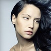 Up to 52% Off Salon Services in Foxborough