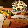 Up to Half Off Two-Hour Cooking Class