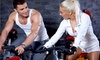 Up to 78% Off Cycling Classes in Long Island City