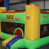 Up to 58% Off Bounce Outings in New Braunfels