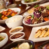 Half Off Korean Fare at Mago Cafe in Sedona