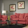 65% Off at Ashley Furniture HomeStore