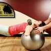 77% Off Personal-Training Sessions