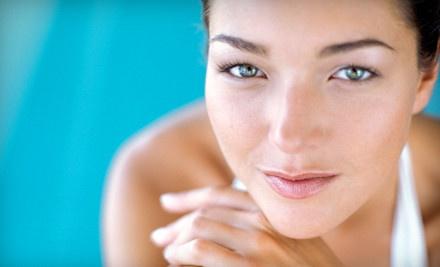 Choice of 1 Facial or Body Treatment (a $130 value) - Loripak Beauty Spa in Manhattan