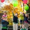 Half Off Kids' Apparel at Bumble Boutique