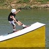 Up to Half Off Wakeboarding at Cowtown Wakepark