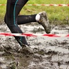Up to 42% Off 5K or 10K Mud Run