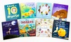 Set of 8 Margaret Wise Brown Picture Books: Set of 8 Margaret Wise Brown Picture Books