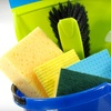 Half Off House Cleaning