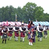 Up to 42% Off Entry to McKenzie Highland Games
