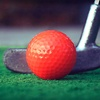 62% Off a Mobile Mini-Golf Rental