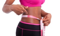 GROUPON: Up to 92% Off Body-Contouring Treatments The MediSpa at Caraway