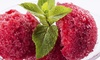 Snow & Crab Lounge - Snow & Crab Lounge: Shaved Ice and Boba Tea at Snow & Crab Lounge (Up to 53% Off)