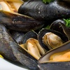 Up to 54% Off Mussels and Wine at La Goulue