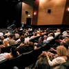 Up to 46% Off at the Coral Gables Art Cinema