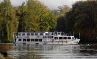 Geniet van een boottocht met lunch op de Kempense kanalen vanaf € 13,25