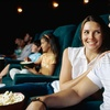 Up to 40% Off at Island Cinemas