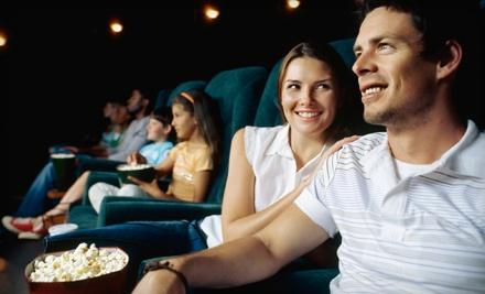 Island Cinemas - Island Cinemas in Mastic