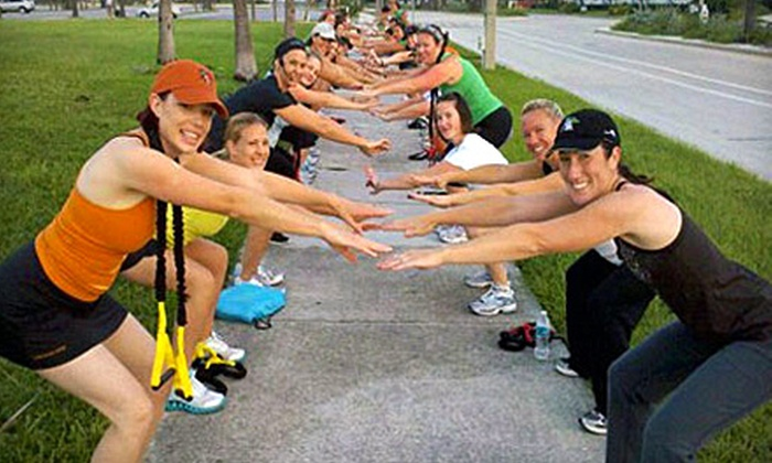 Karna Fitness - Multiple Locations: 10 Pilates Classes at Karna Fitness. Equipment Package Also Available (Up to 61% Off).