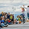 87% Off Digital-Photography Workshop Package