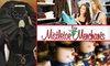 MidSouth Media Group.com Memphis & Little Rock - Downtown: $8 for Two One-Day Admissions to Mistletoe Merchants, September 16–18 ($16 Value)