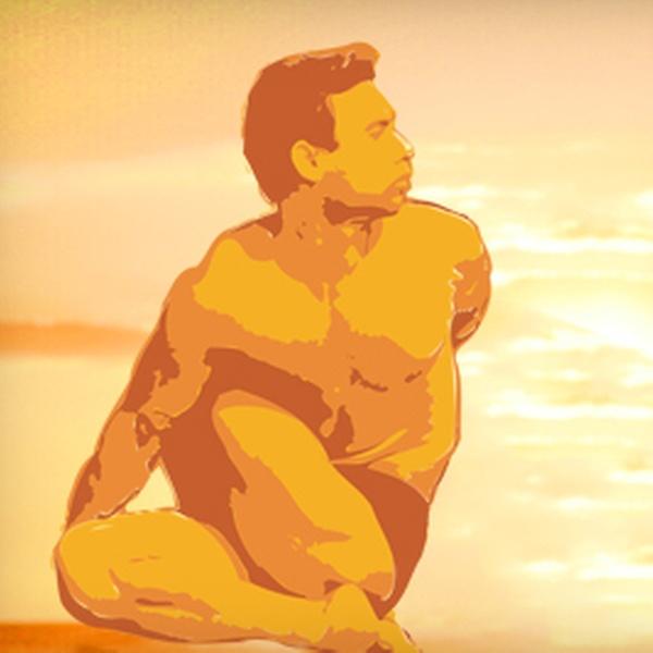 Pacific Blue Yoga In Laguna Beach California Groupon