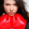 Up to 52% Off Four Boxing Lessons