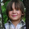 """Half Off Photo Session and 8""""x10"""" Print"""