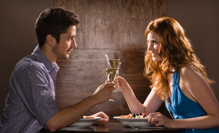 Admission for One to Any SpeedChicago Dating Event - SpeedChicago Dating in