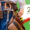 Up to 65% Off Handyman Services