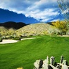 Up to 55% Off at Twin Creeks Golf Club in Allen