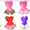 42% Off Gloveables Retro Kitchen Gloves