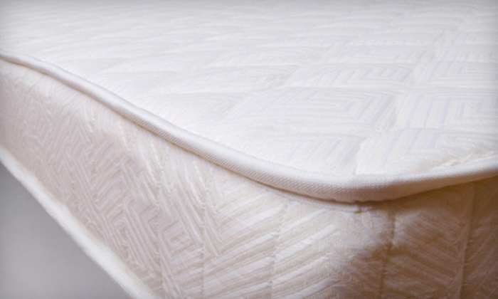 Mattress Outlet - Multiple Locations: $50 for $200 Toward Serta Mattress Sets at Mattress Outlet