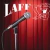 Half Off at the Laff Spot Comedy Club