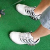 Up to 55% Off Mini-Golf Outing