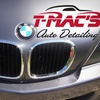 51% Off at T-Mac's Auto Detailing
