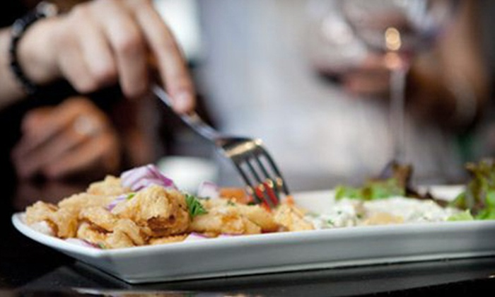 Classic Jack's - Mont royal: $20 for $40 Worth of Gastropub Fare and Drinks at Classic Jack's