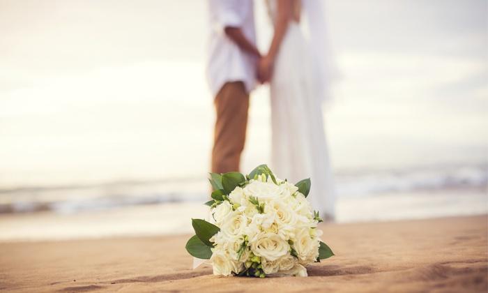 MEDIACOM SRL Event Media Education Online Wedding Planner Training From 2999 4999 With